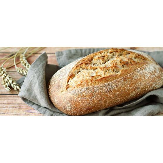 Ржан леб 450г