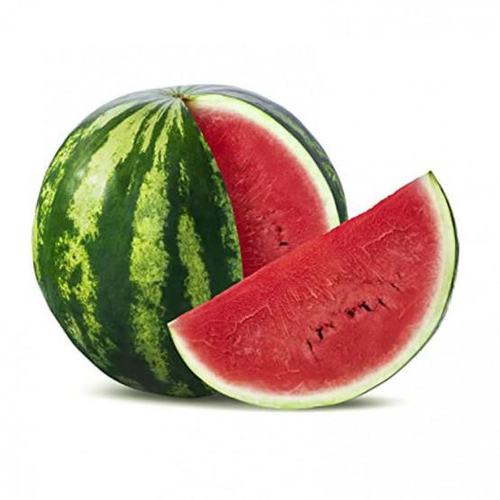 Лубеница (кг.)