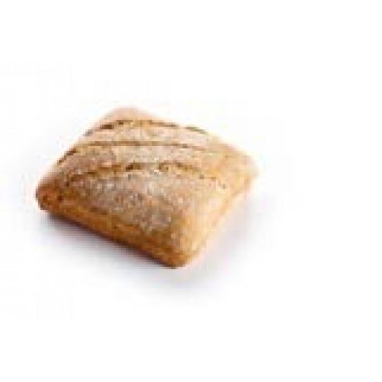 Фармерски леб 420г