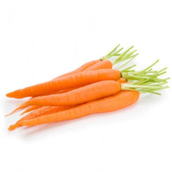 Морков 1кг