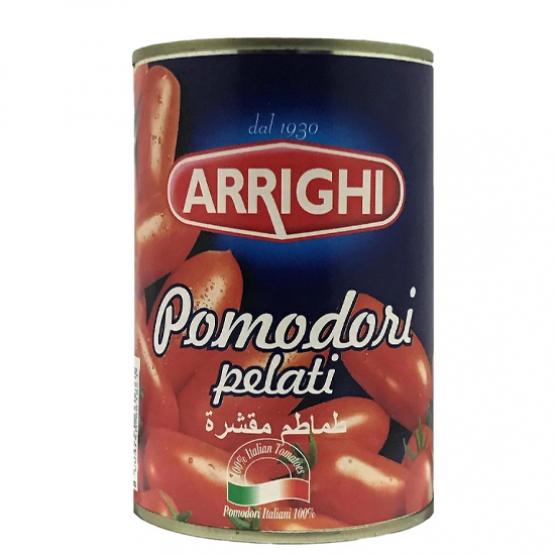 Ариџи Пелати Доматен сос 400г