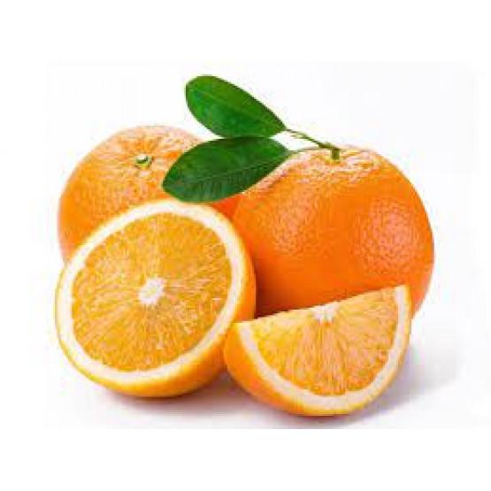 Портокал (кг.)