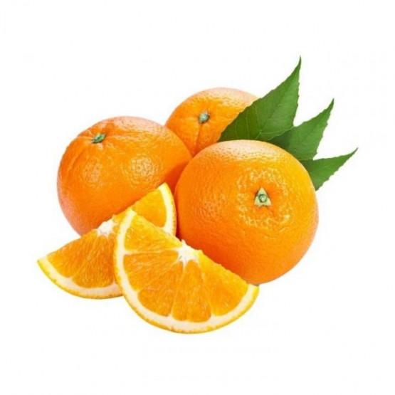 Портокал 4/1