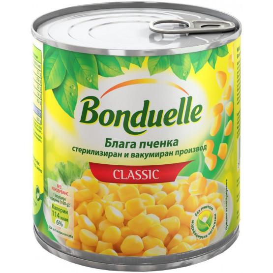 Бондуеле пченка конзерва 425мл