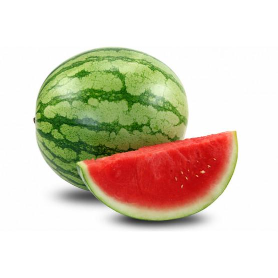 Лубеница без семка (кг.)