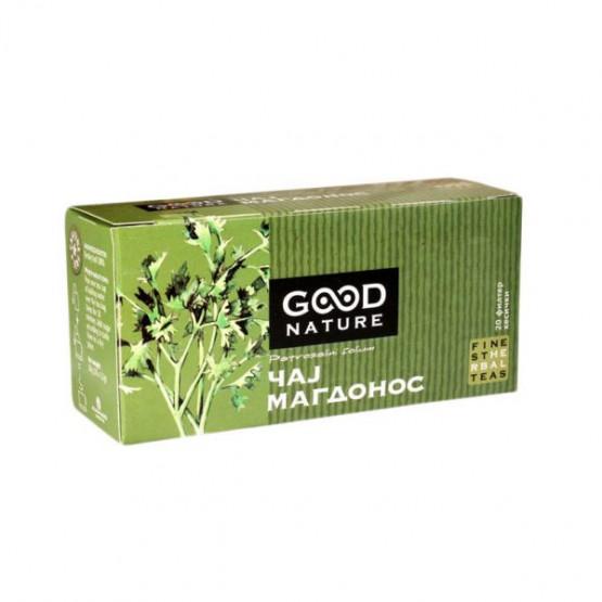 Магдонос чај 40г Алкалоид