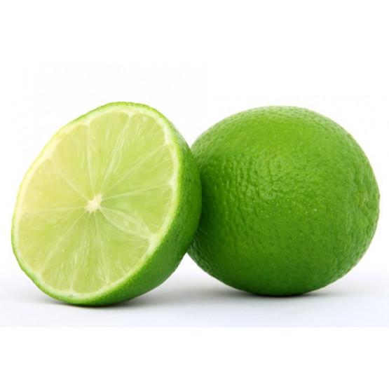 Лимон Зелен Лајмс-Лимета (кг.)