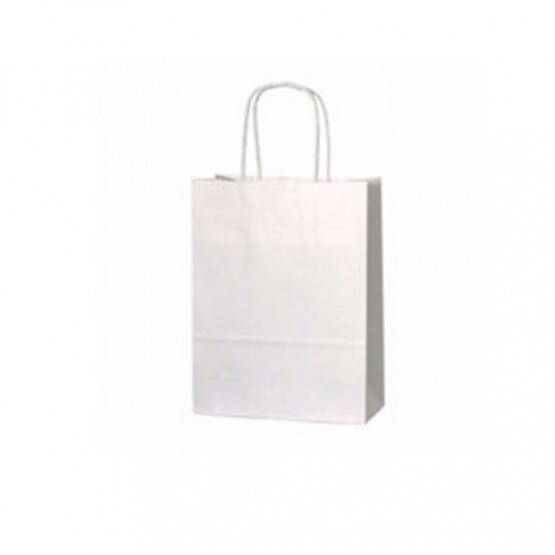Хартиена кеса 32*41*12