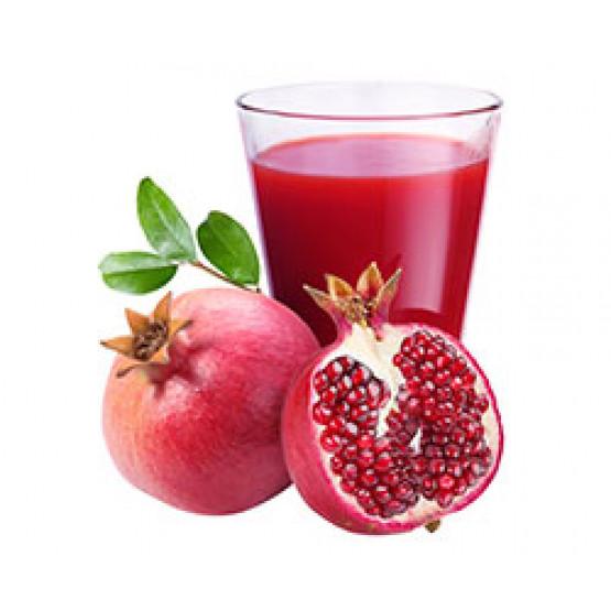 Цеден сок од калинка 280 мл (Еко Фарма)
