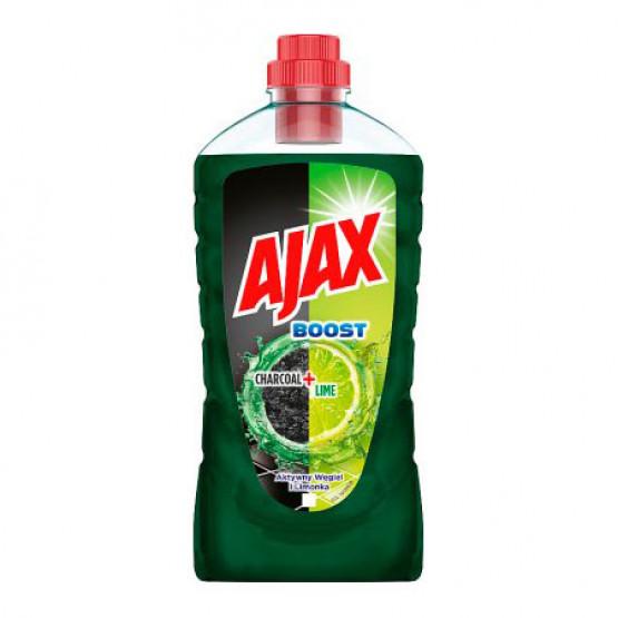 Ајакс Универзално средство Буст 1л