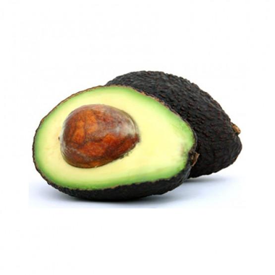 Црно Авокадо (парче/≈240 гр.)
