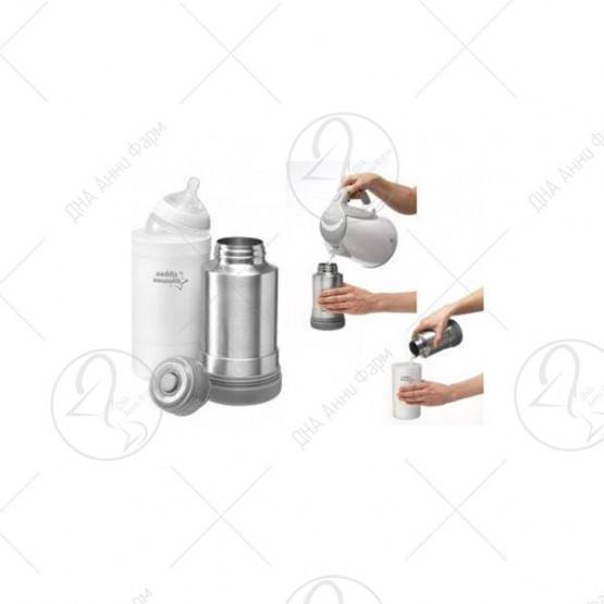 TOMMEE TIPPEE термос/затоплувач