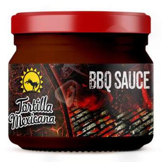 Скара сос од домати Тортиља Мексикана 300г
