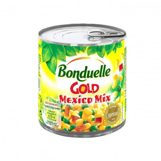 Бондуеле  Голд Мексикана Микс 425мл