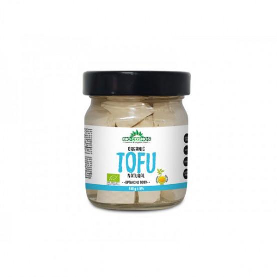 Тофу Органски Натурал 300г Биокосмос
