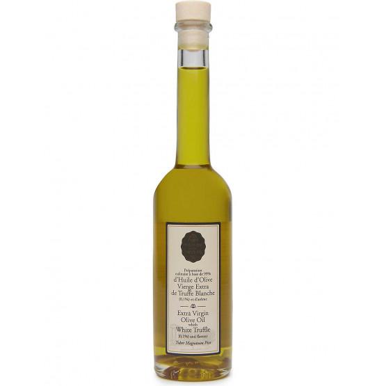 Маслиново масло со бел тартуф 100мл