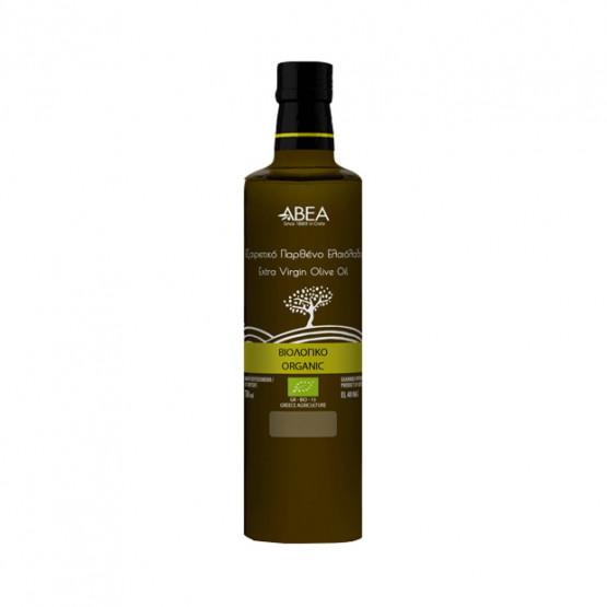 Авеа Коронеики Органско Маслиново масло 750мл