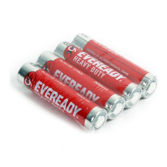 Енерџајзер батерии ХД 4/1 АА