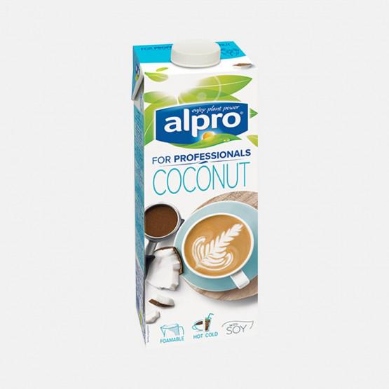 Алпро Кокосов напиток за кафе 1л