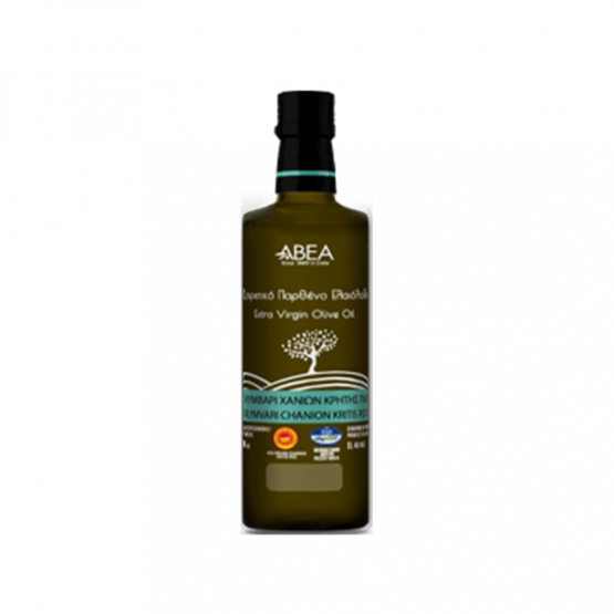 Авеа Органско Маслиново масло ЕВ 100мл