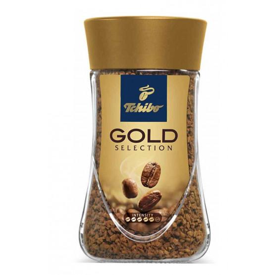Кафе Чибо Голд филтер 200г