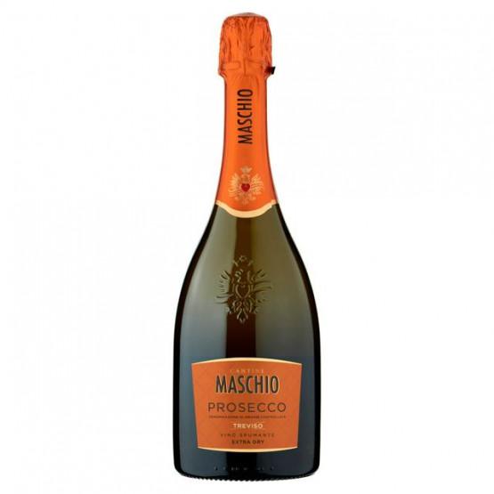 Пенливо вино Просеко Маскио 750 мл