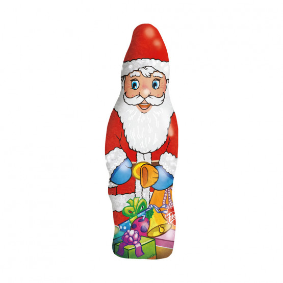 Дедо Мраз Чоколаден 100г