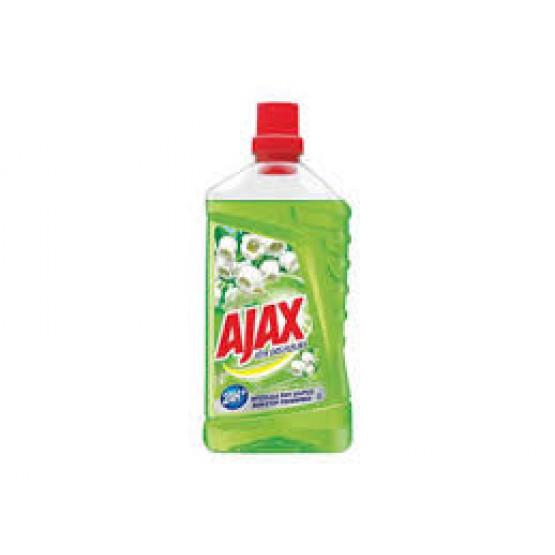 Ајакс  Универзално средство Зелено 1л