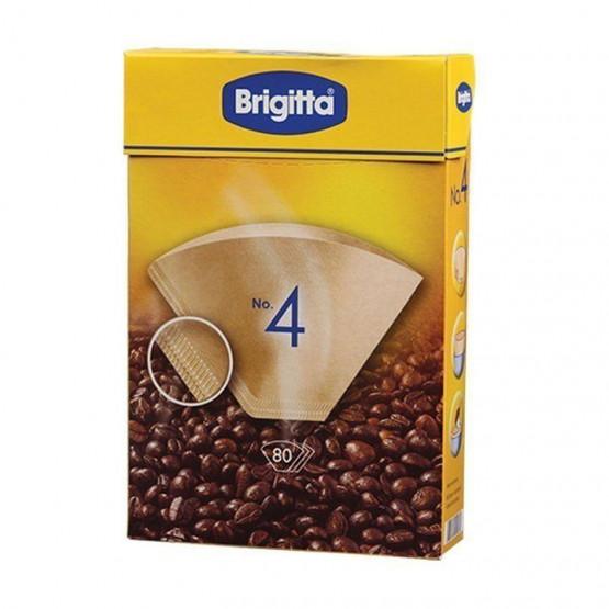 Бригита Филтер за кафе 4