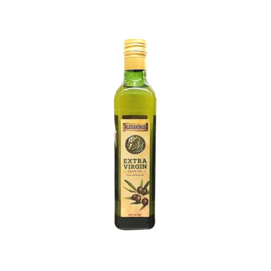 Маслиново масло Салвадори Екстра Вирџин  500мл