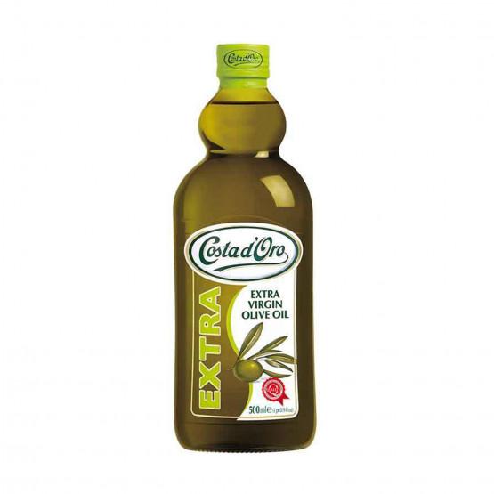 Маслиново масло Коста доро Екстра Вирџин 750 мл