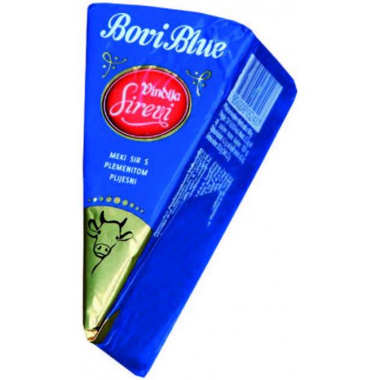 Виндија Бови блу сирење со мувла