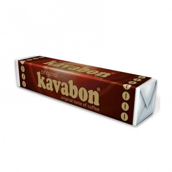 Кавабон  Бонбони оргинал 40г