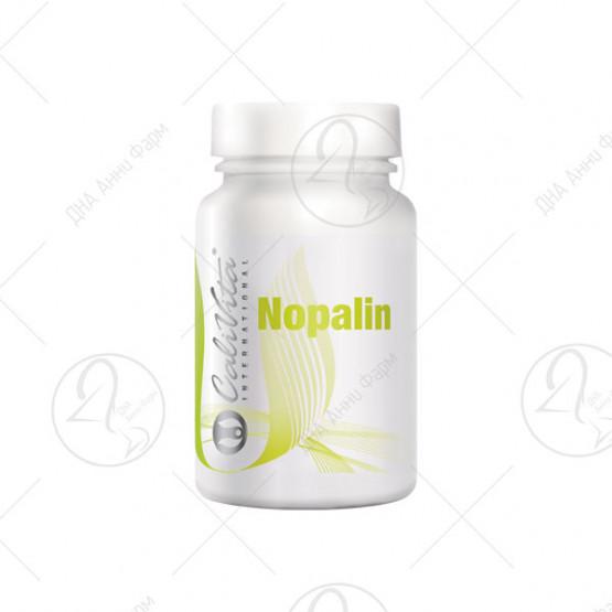 Nopalin (200 таблети)