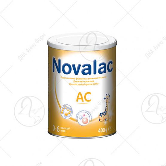 Novalac AC
