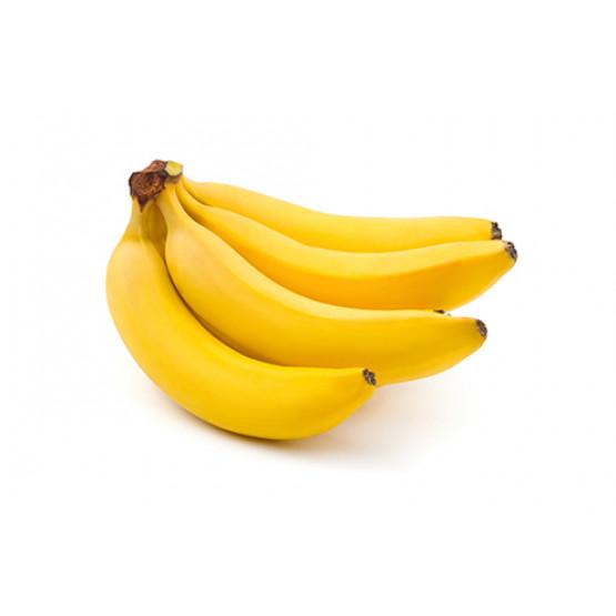 Банани 4/1
