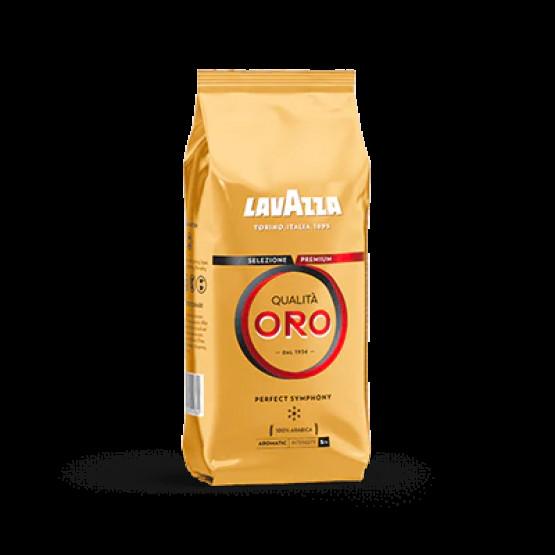 Лаваца кафе во зрно Оро 500г