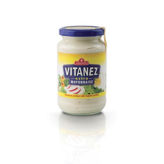 Мајонез Витанез 235г