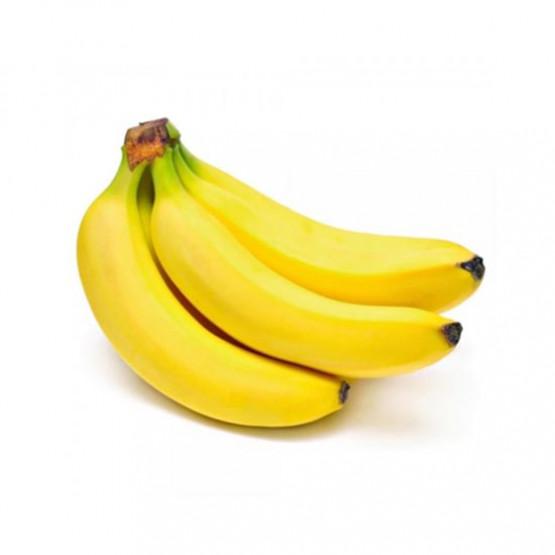 Банана (кг.)