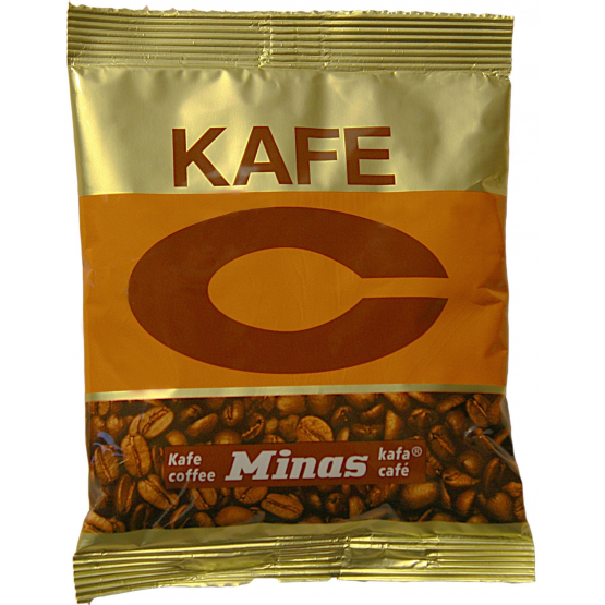 Кафе Ц 100г