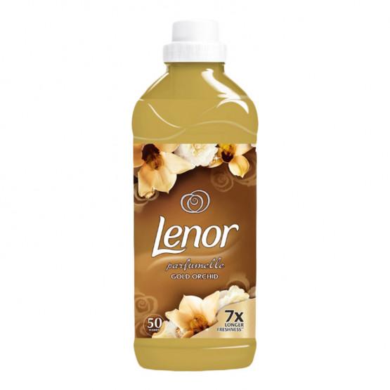 Ленор Голд Орхид 1.5л