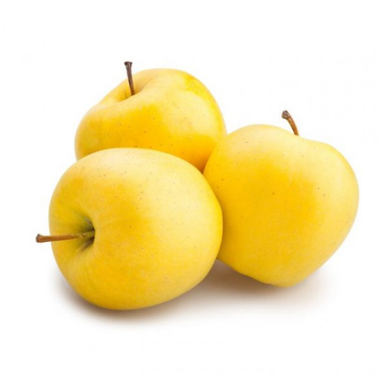 Јаболка Златен Делишес (кг.)