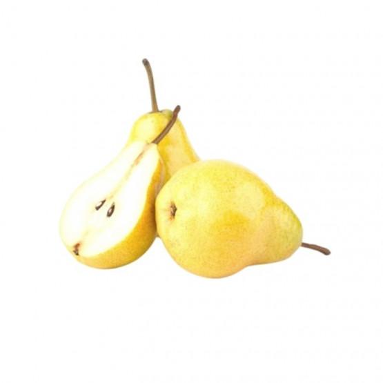 Круша Вилјамовка (кг.)