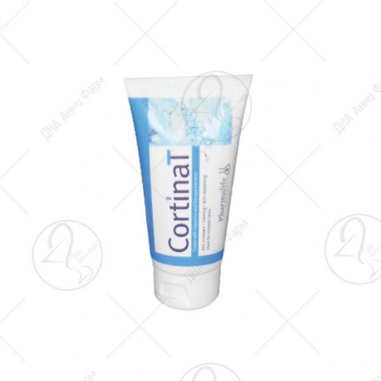 CORTINAT крема 75 ml
