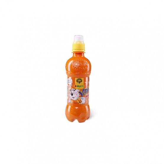 Сок Јипи портокал 330мл