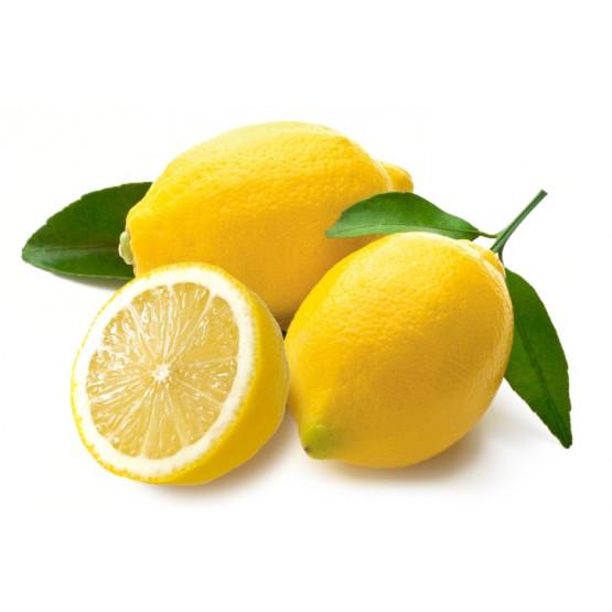 Лимон грапав (кг.)