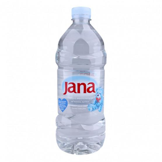 Јана Вода Медо 1л