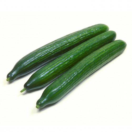 Краставица 1кг