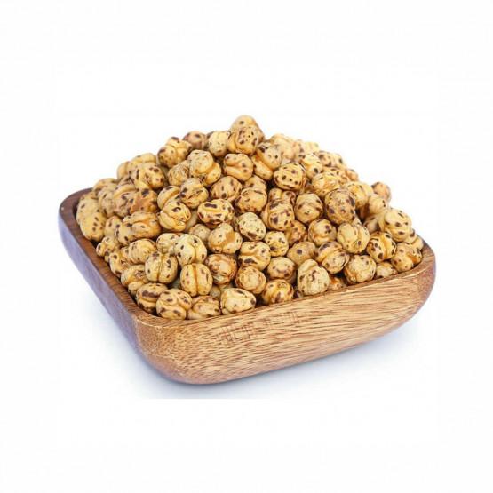 Леблебија 1 шарена (100 гр.)