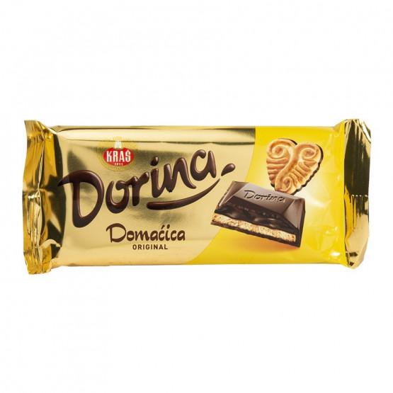 Дорина Чоколадо  Домачица 105г